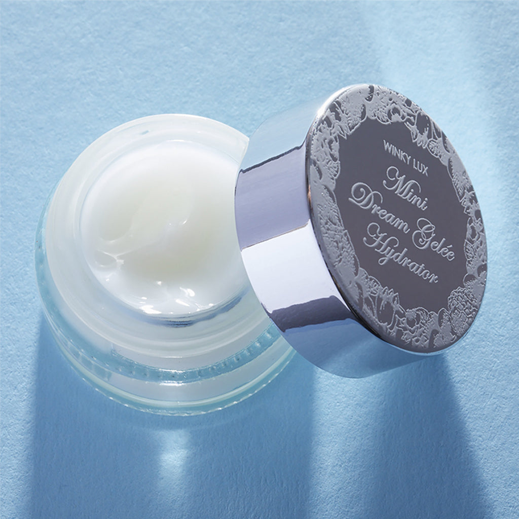 mini-dream-gelee-moisturizing-face-gel