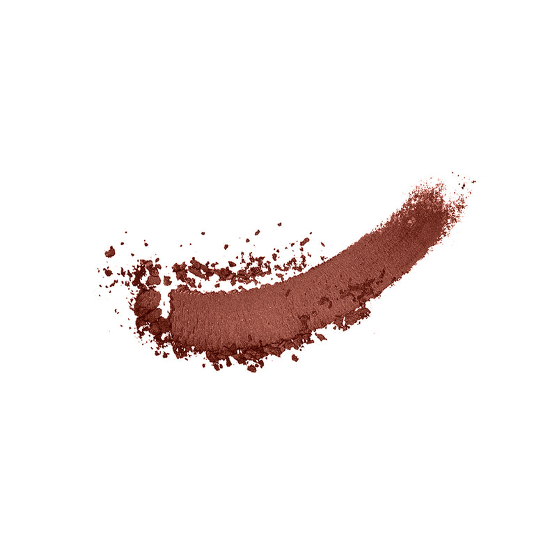 products/CoffeeBronzer-Espresso-Swatch.jpg
