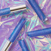 Far Out Blue -- Winky Lux Lip Gloss Disco Lip Gloss