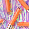 Foxy Orange -- Winky Lux Lip Gloss Disco Lip Gloss