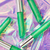 Groovy Green -- Winky Lux Lip Gloss Disco Lip Gloss