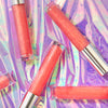 Hustle Pink -- Winky Lux Lip Gloss Disco Lip Gloss