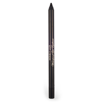 Winky Lux Waterproof Gel Eyeliner