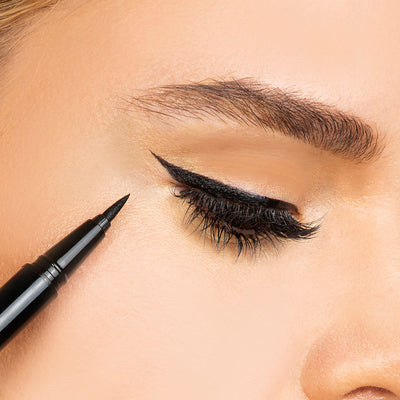 Winky Lux Eye Liner Feliner Liquid Eyeliner - Black Cat