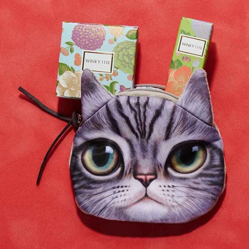 products/accessories-bag-kitty-cat-lippie-bag-12344114774125.jpg