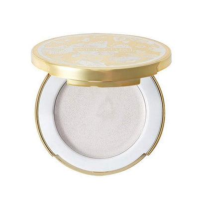 Lit -- Strobing Highlight Balm Highlighter