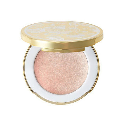 Radiant Pink -- Strobing Highlight Balm Highlighter