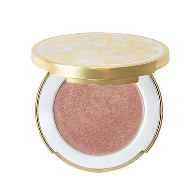 Rose Gold -- Strobing Highlight Balm Highlighter