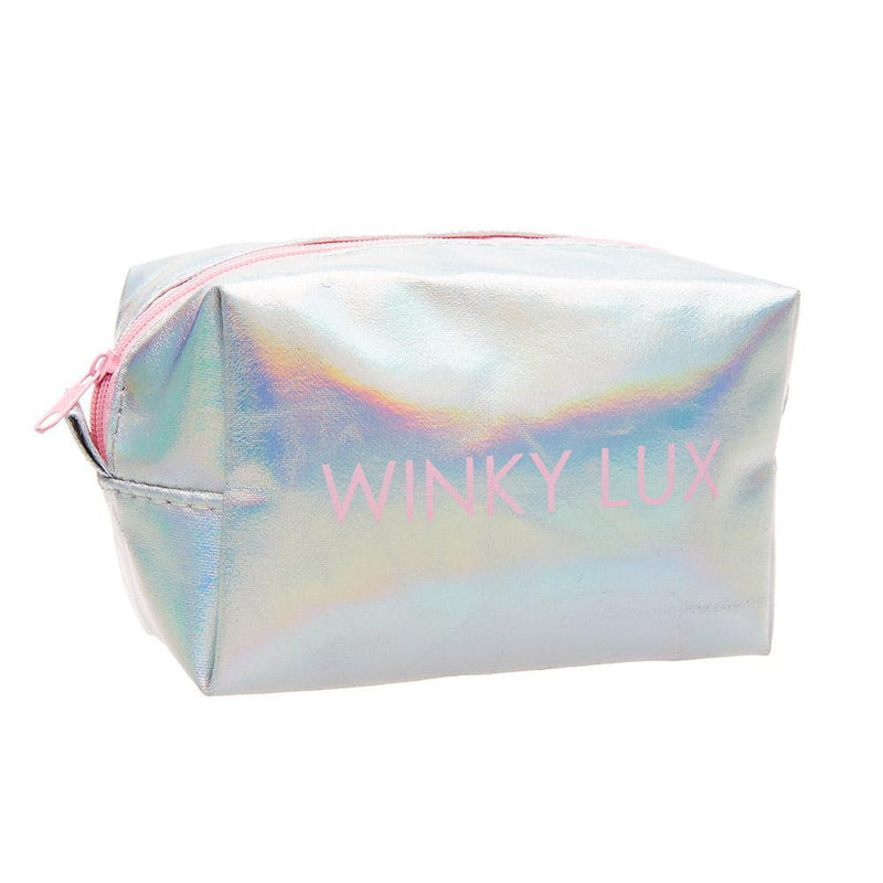 products/winky-lux-bag-holographic-make-up-bag-653111918613.jpg