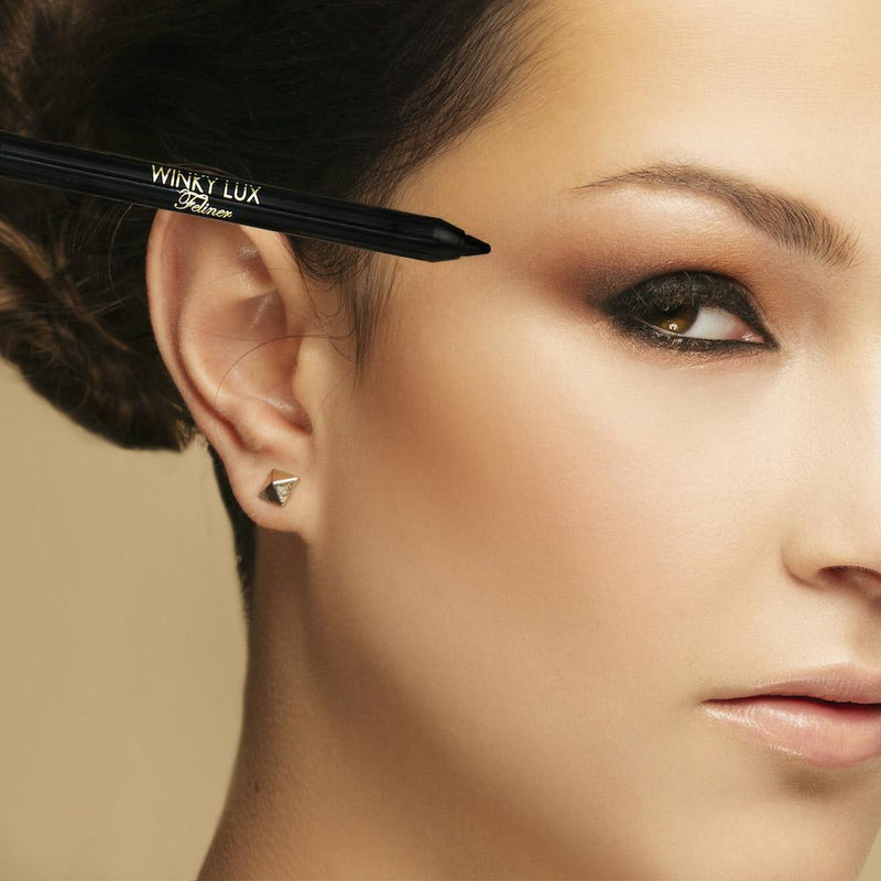 products/winky-lux-eye-liner-feliner-eyeliner-pencil-bow-tie-4202799530093.jpg