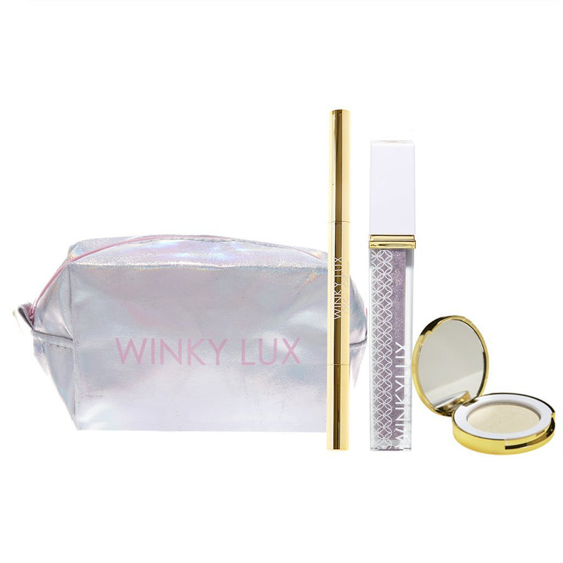 products/winky-lux-gift-set-holo-baby-kit-4735095111789.jpg