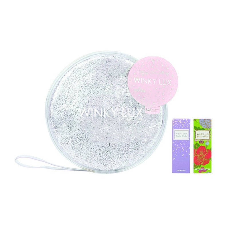 products/winky-lux-gift-set-winky-wonderland-12539259322477.jpg