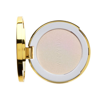 Charm -- Winky Lux Highlighter Powder Lights Highlighter