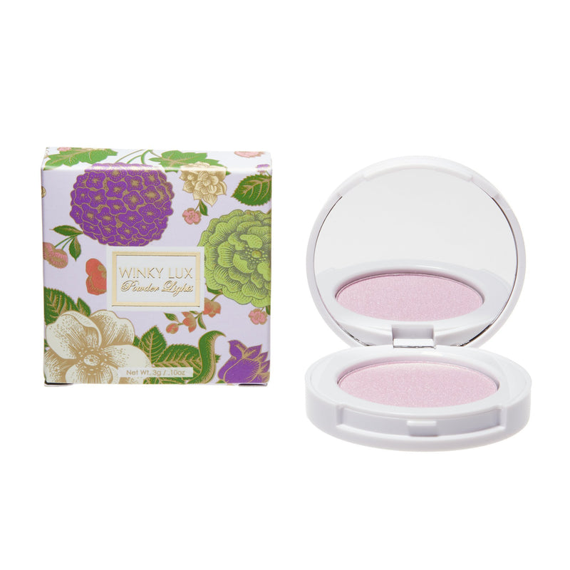 products/winky-lux-highlighter-charm-powder-lights-highlighter-4553038299245.jpg