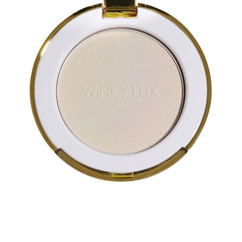 products/winky-lux-highlighter-charm-powder-lights-highlighter-616574976021.jpg