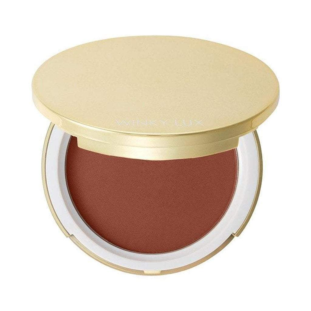 products/winky-lux-highlighter-espresso-coffee-scented-bronzer-12352449642605.jpg