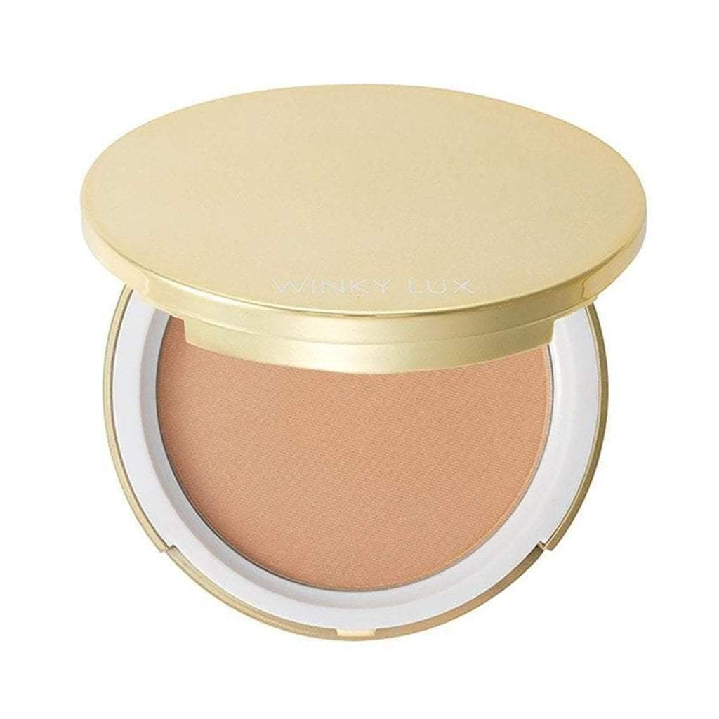 products/winky-lux-highlighter-latte-coffee-scented-bronzer-12352439484525.jpg
