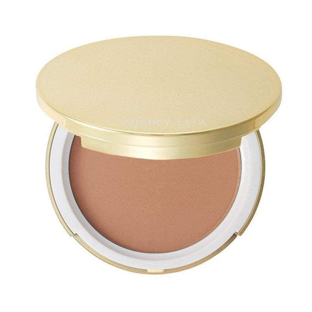 products/winky-lux-highlighter-mocha-coffee-scented-bronzer-12352444498029.jpg