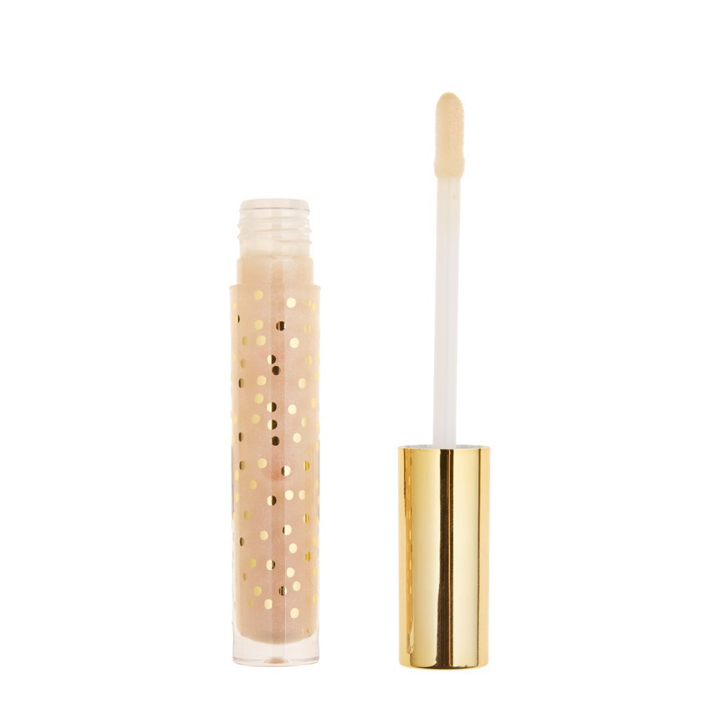 products/winky-lux-lip-gloss-lemon-cake-pucker-up-lip-plumper-4525453082733.jpg