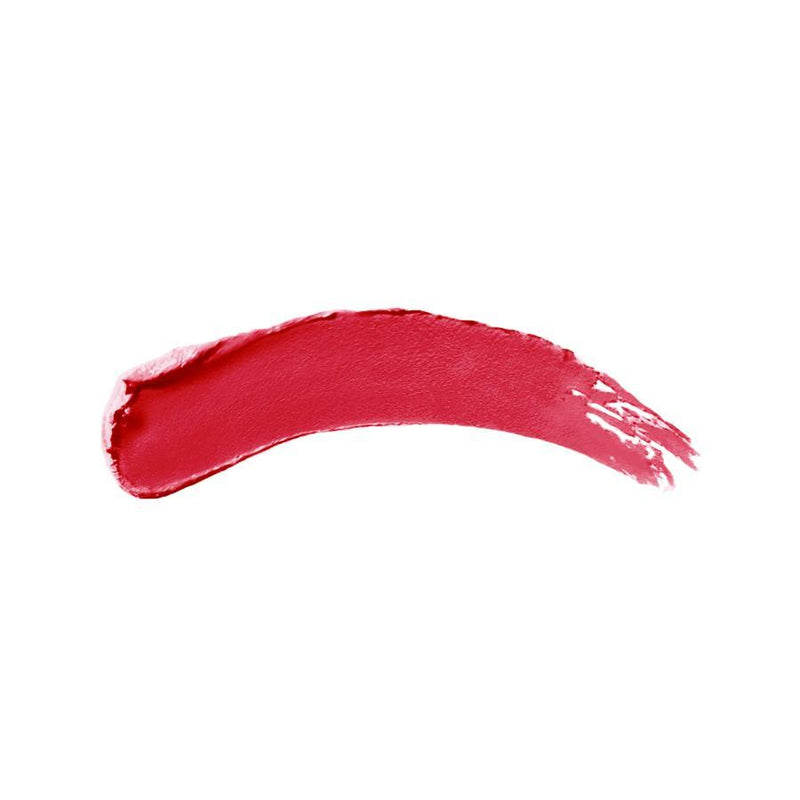 products/winky-lux-lipstick-matte-lip-velour-bunny-4665662210157.jpg