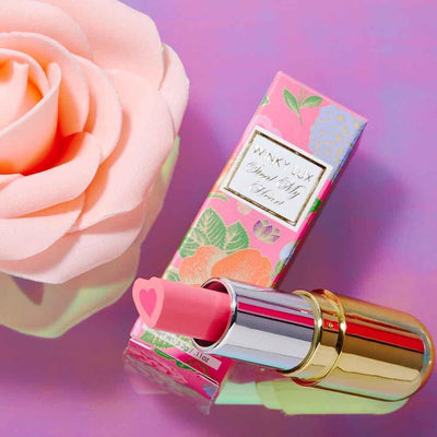 Winky Lux Lipstick Steal My Heart Lipstick - Be Mine