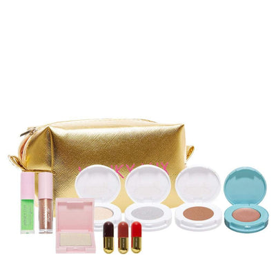 Minis Collection Bag