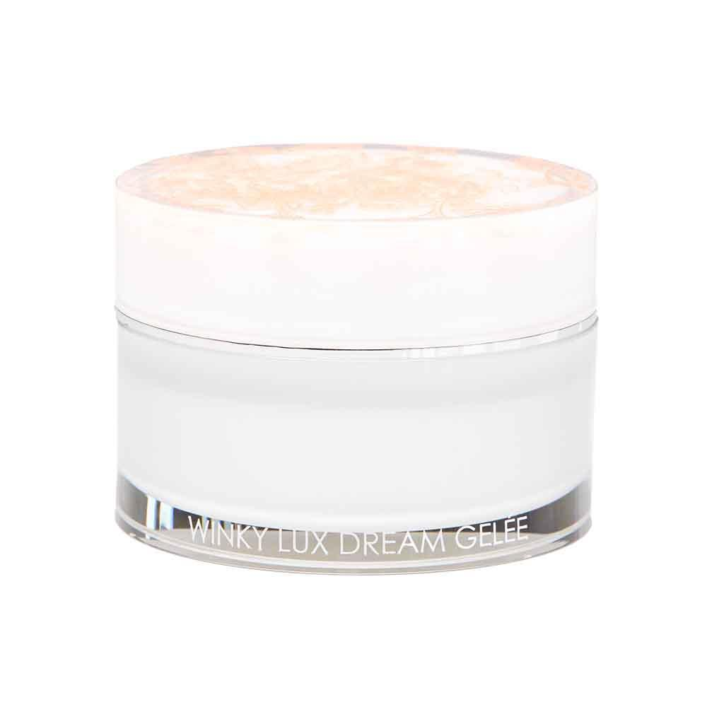 Dream Gelée Moisturizing Face Gel
