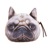 Pug Lippie Bag